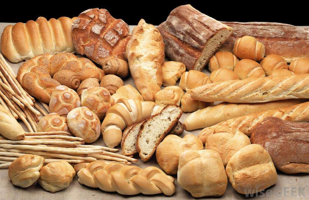 Coeliac Awareness Week: the most important message