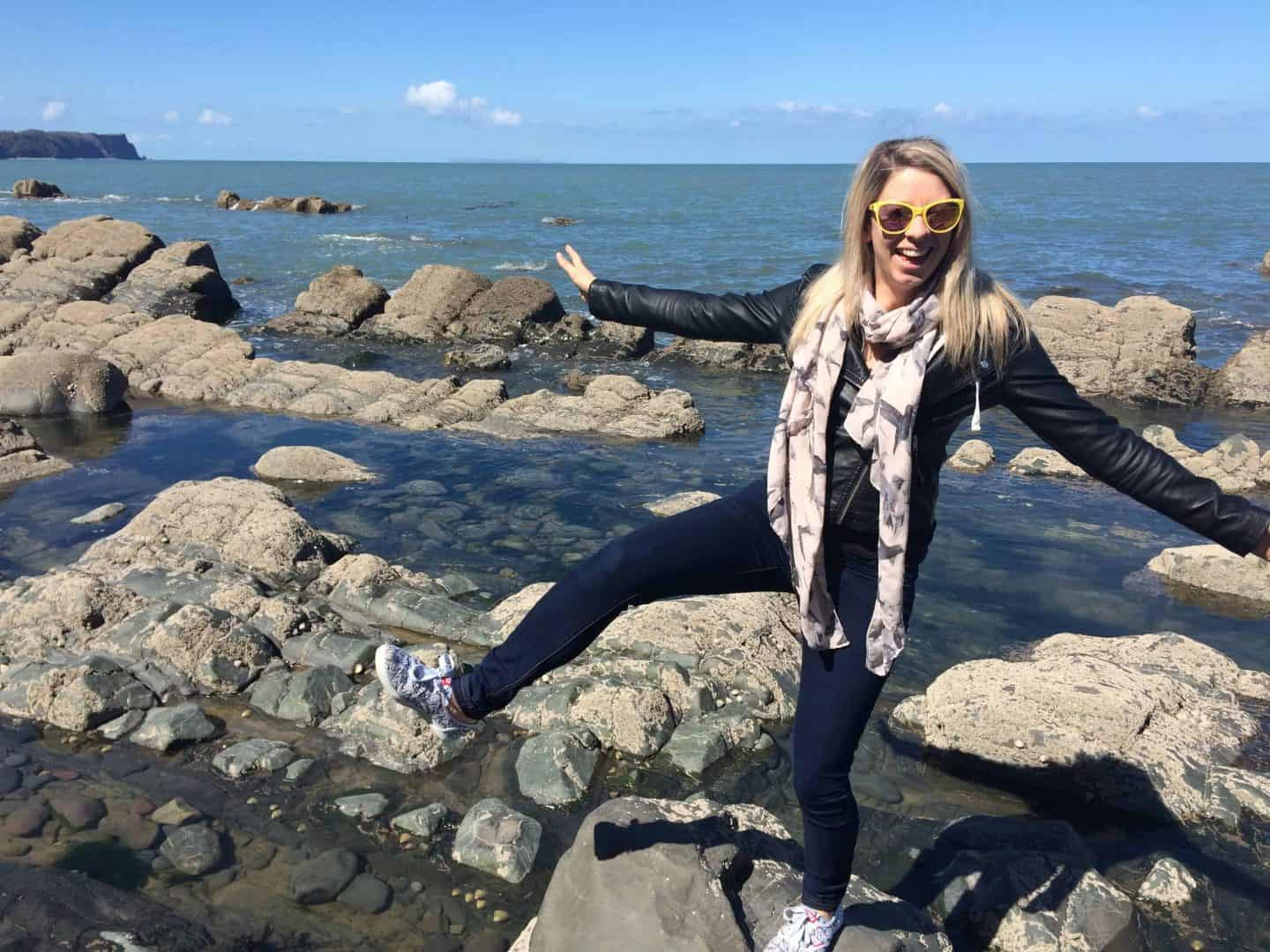 My fitness, coeliac and thyroid journey: what's next?