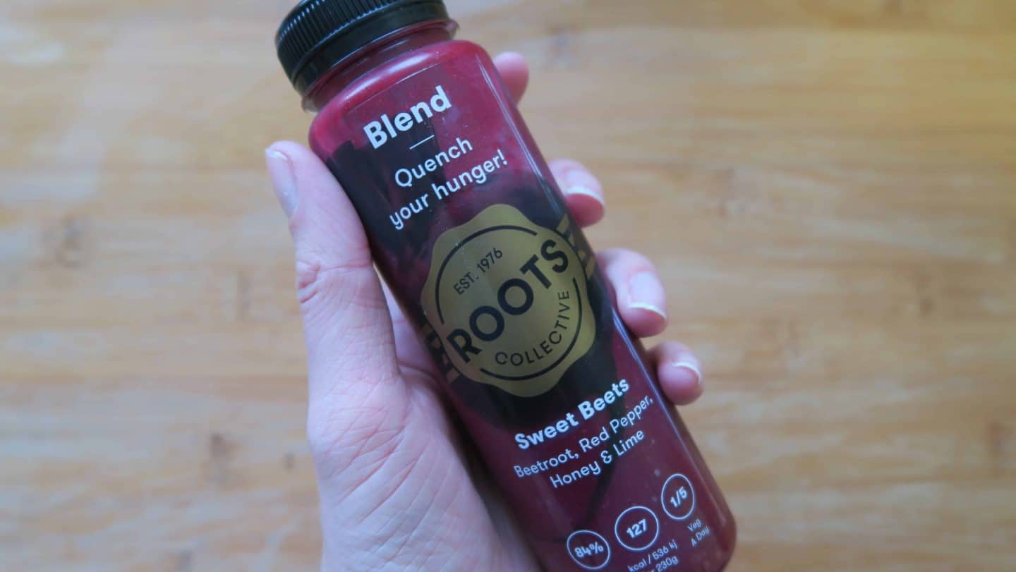 roots collective gluten free vegetable blends 5