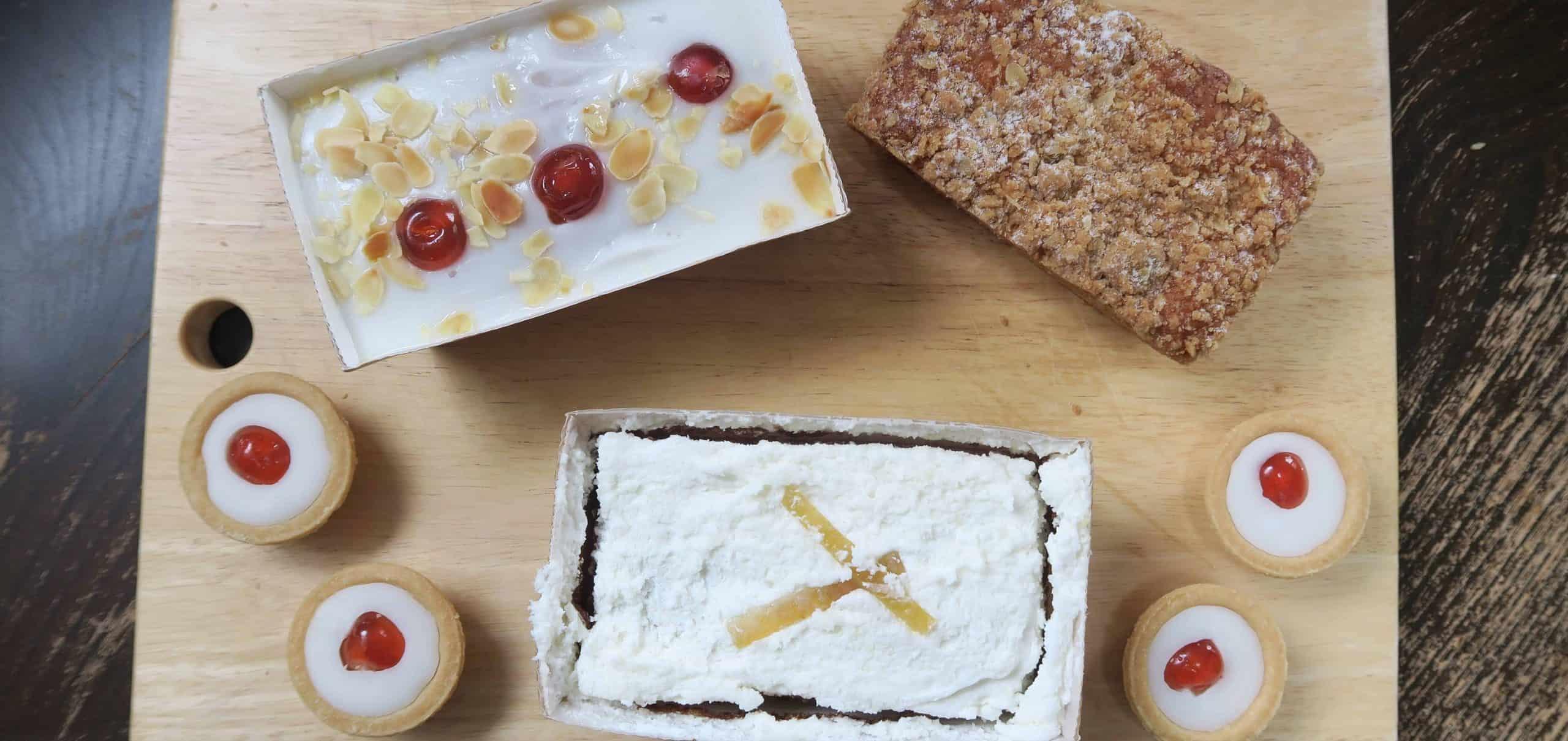 gluten free mr kipling cakes 7
