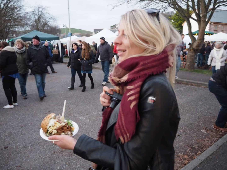 blogging tips sarah howells the gluten free blogger