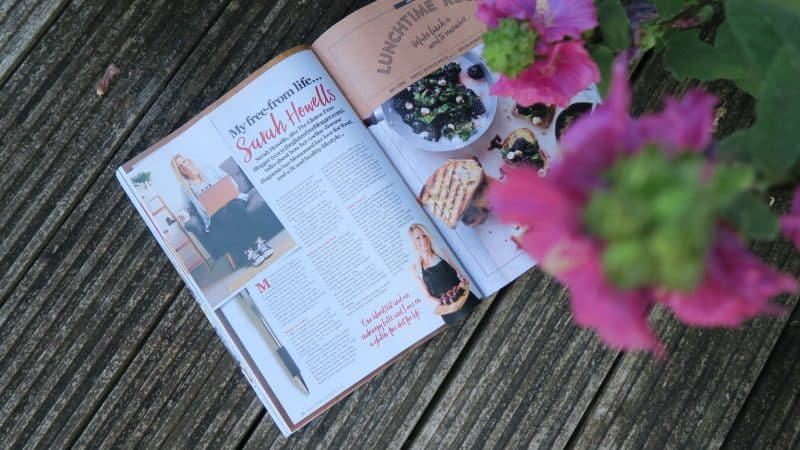 july favourites free from heaven magazine