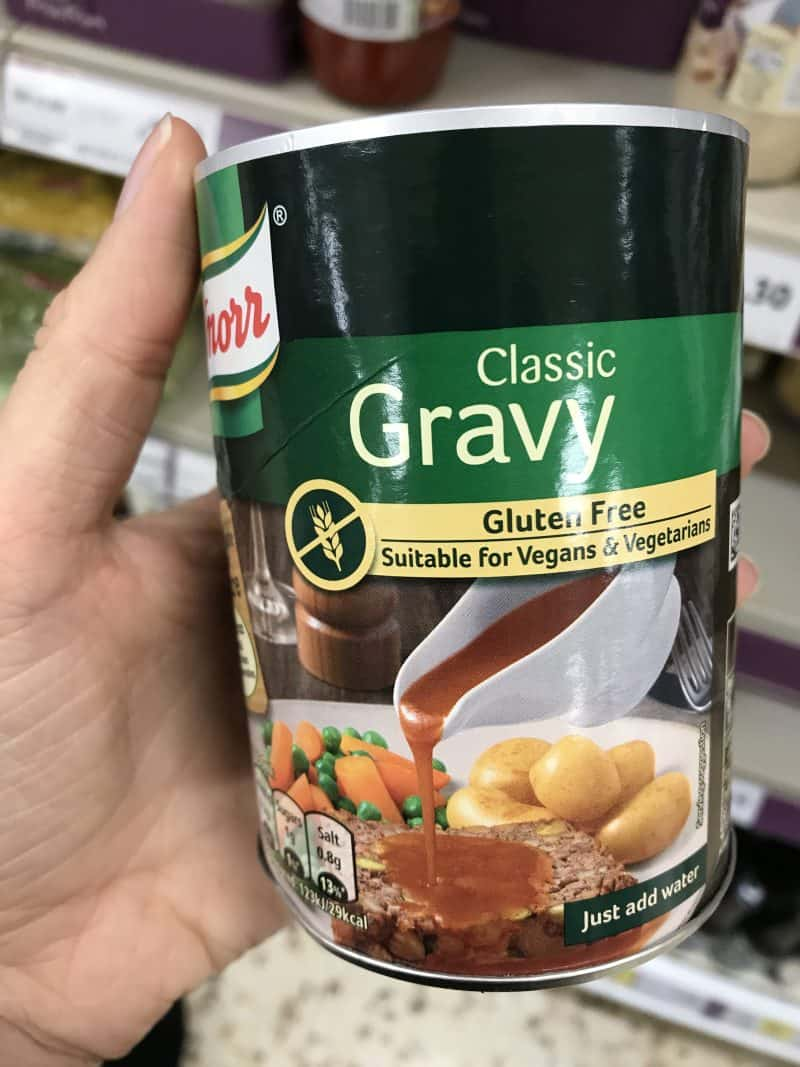 gluten free gravy and stock cubes the gluten free blogger (1)