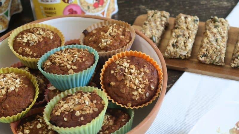 nutribrex five ways gluten free breakfasts 74_FINAL