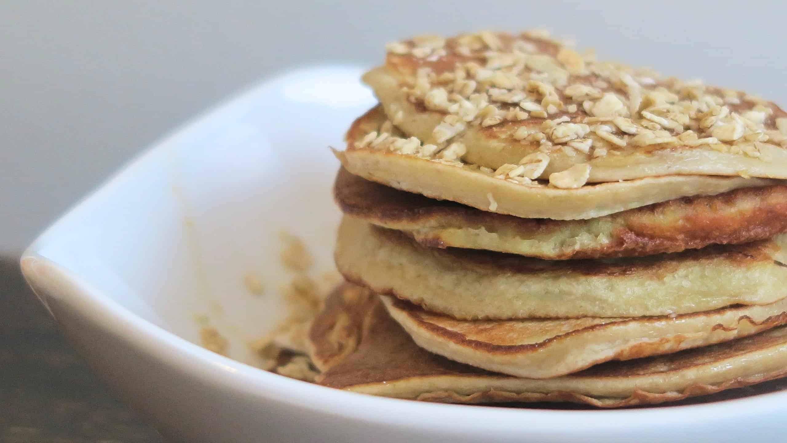 nutribrex five ways gluten free breakfasts 62_FINAL