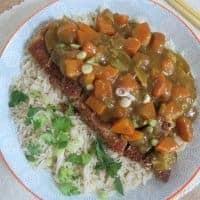 gluten free katsu curry recipe 52_EDITED