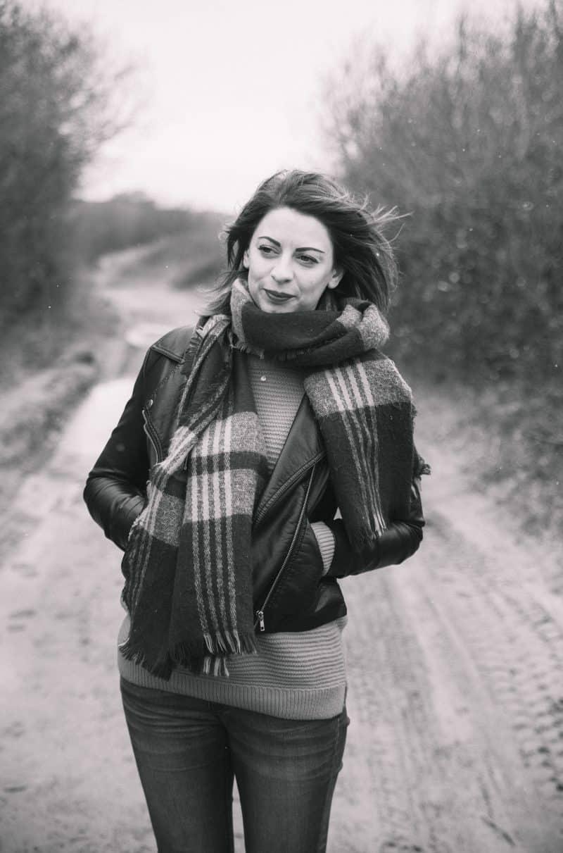 the gluten free blogger sarah howells coeliac disease