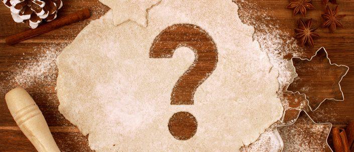What is gluten free wheat starch