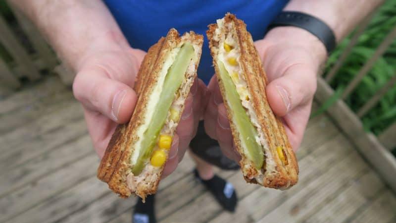 gluten free sandwiches juvela coeliac disease 49