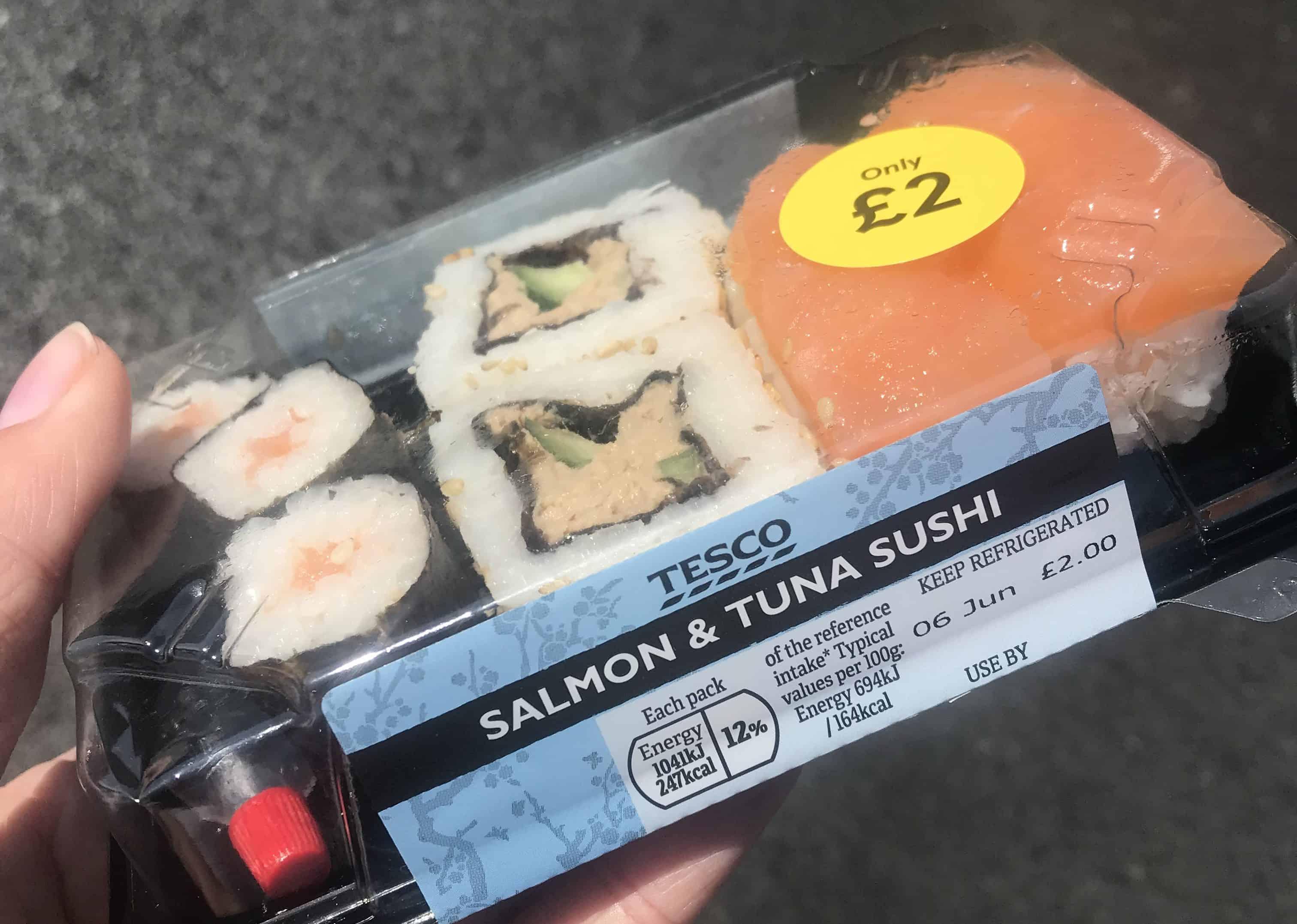 Download Gluten Free Sushi Near Me  Pics