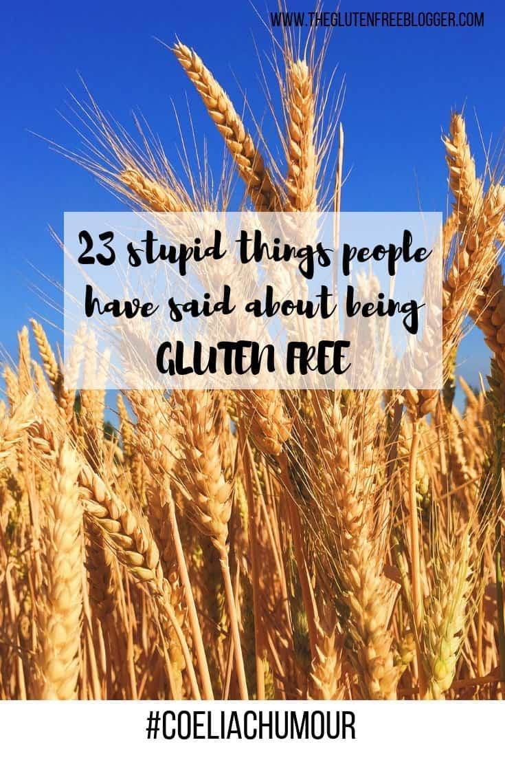 gluten free - coeliac disease - celiac disease - gluten free humour - coeliac humour (2)