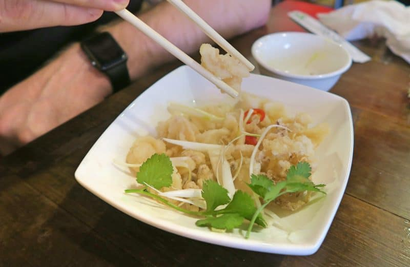 pho gluten free menu coeliac uk accredited 3_edited