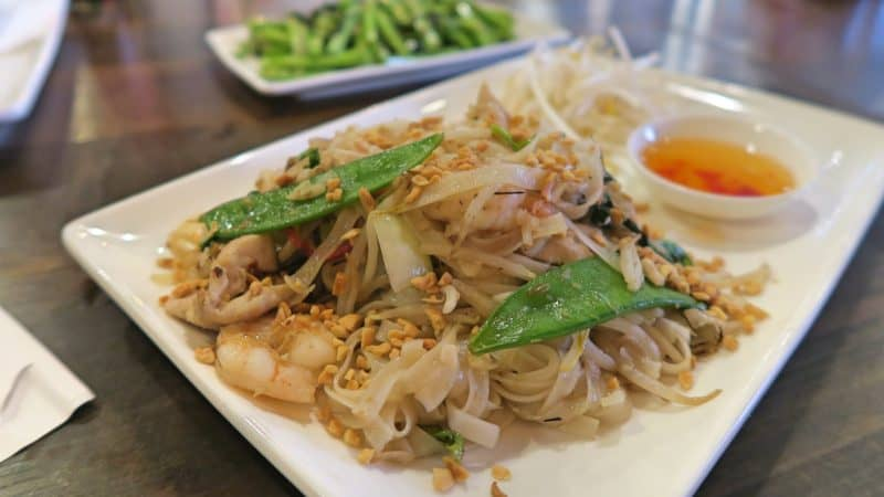 pho gluten free menu coeliac uk accredited 36_edited