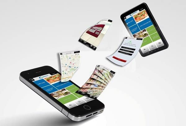Coeliac-UK-launches-app-to-help-manage-gluten-free-diet