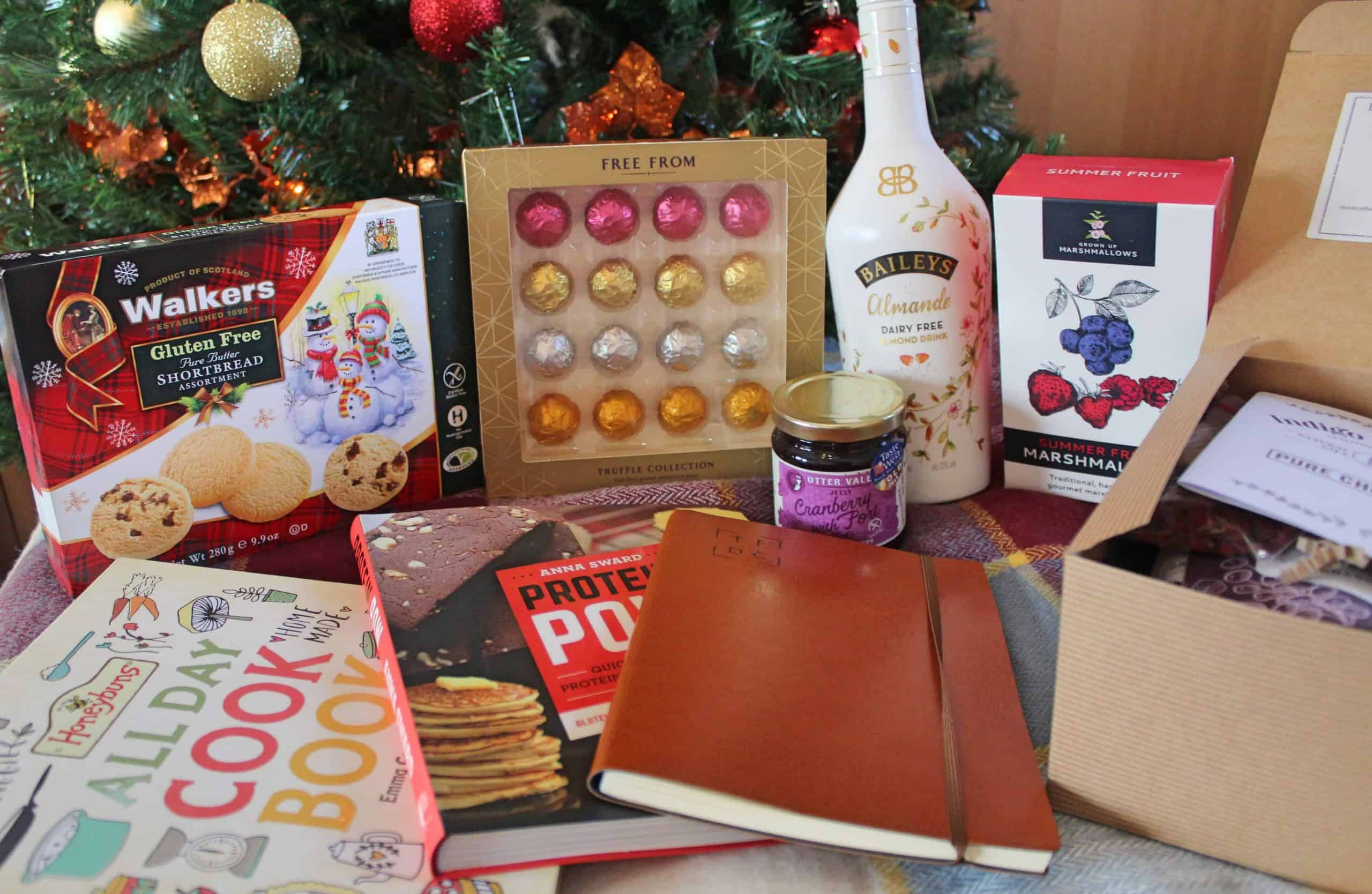 GLUTEN FREE CHRISTMAS GIFT GUIDE 2018 40 EDITED1