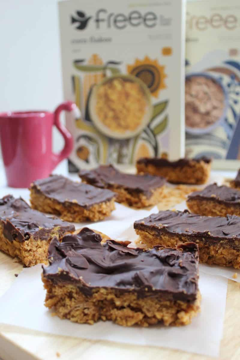 gluten free cereal bars recipe easy recipe freee by doves farm 89_EDIT