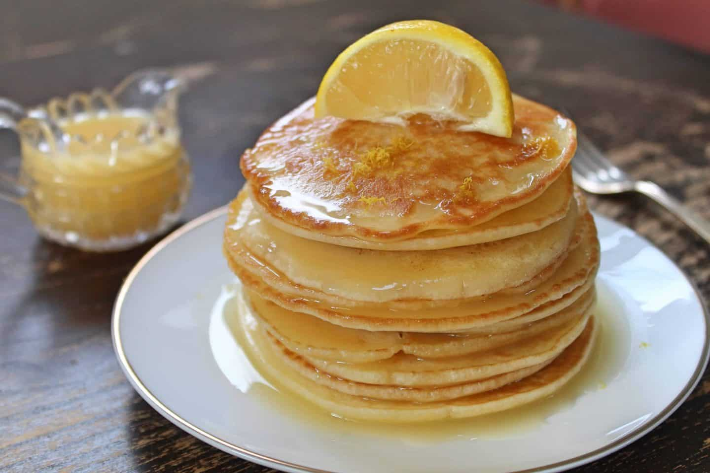 gluten free gin and tonic pancakes recipe 19 edit