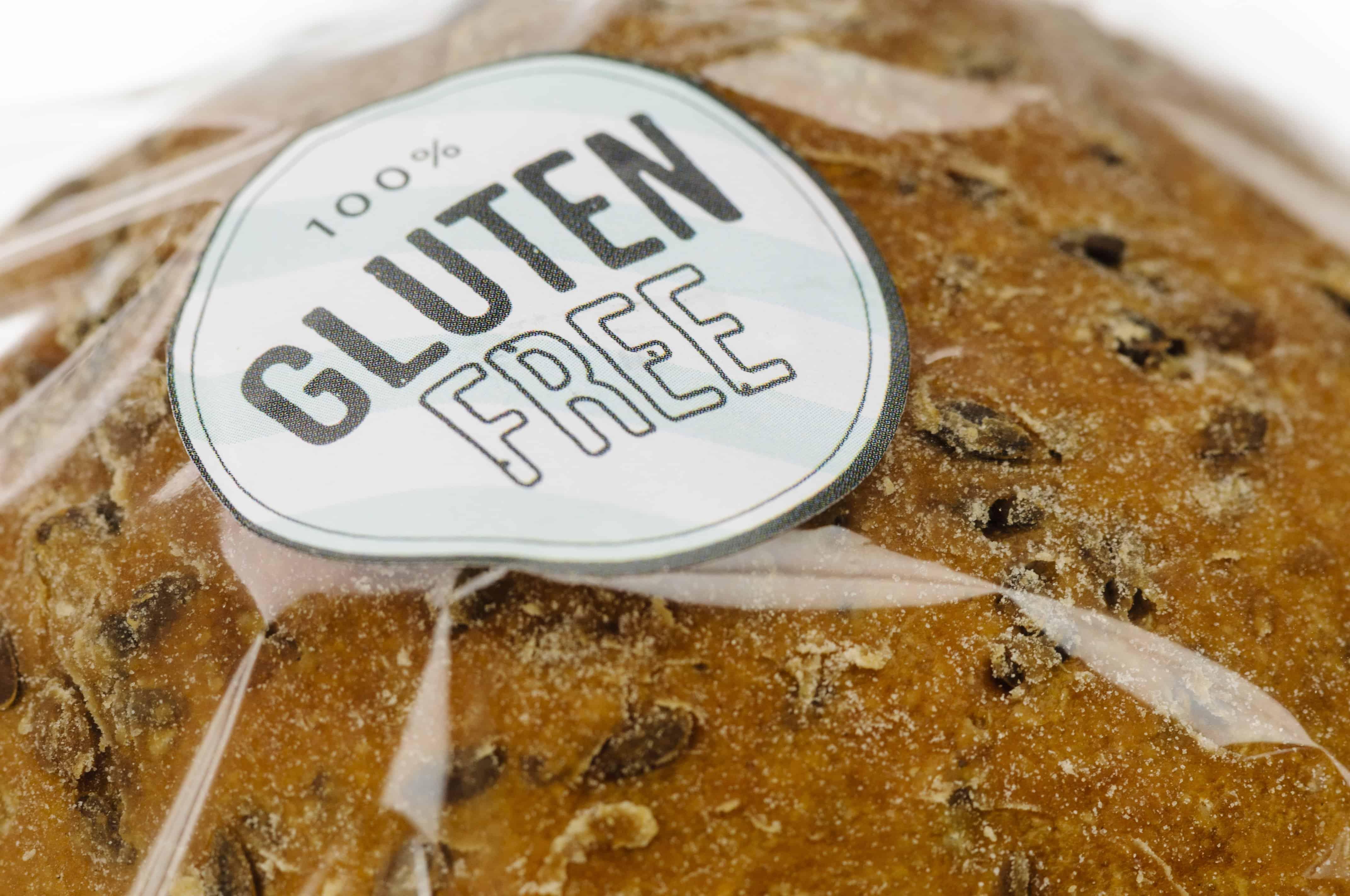 gluten free diet coeliac disease diagnosis tips