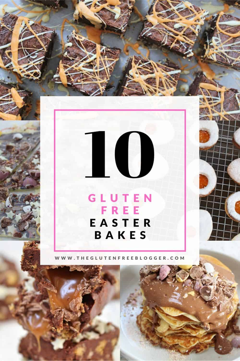 gluten-free-easter-recipes-bakes-coeliac-celiac