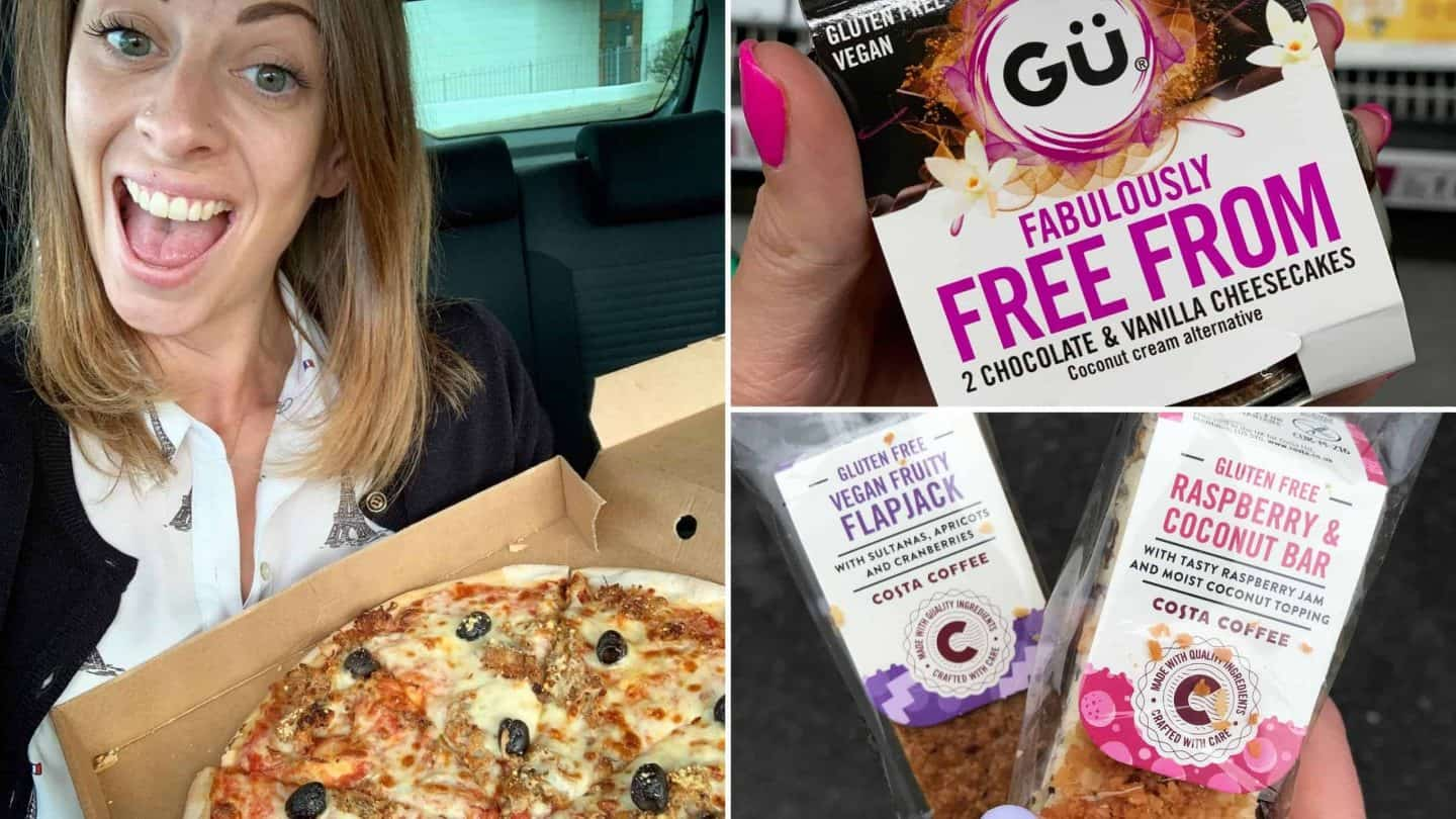 gluten free finds april 2019 uk (1)