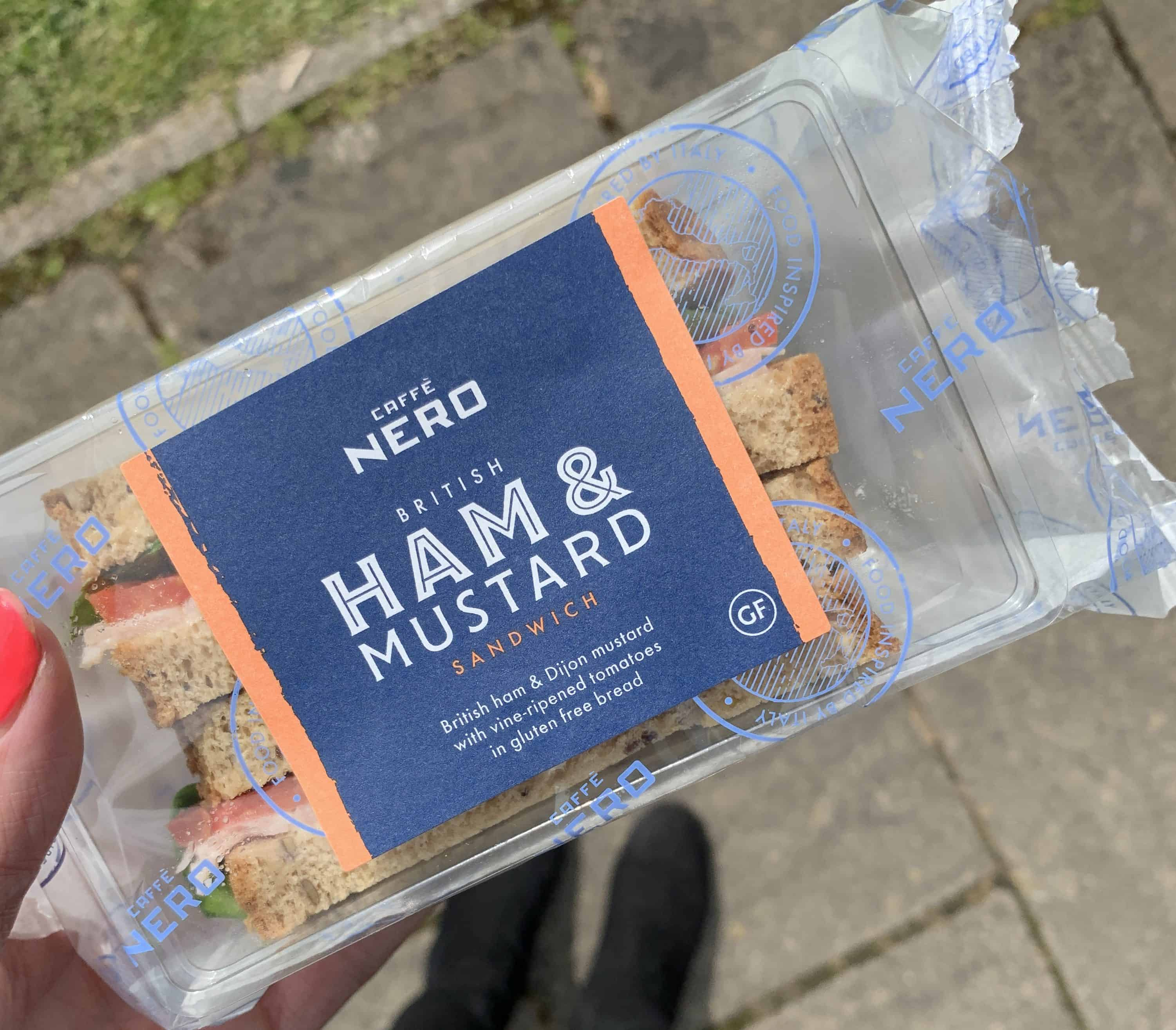 gluten free finds april 2019 uk 10