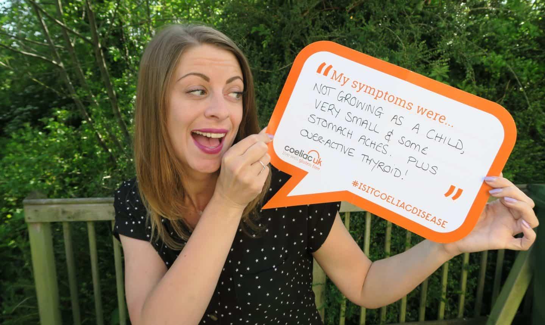 sarah howells the gluten free blogger coeliac disease symptoms diagnosis (6)