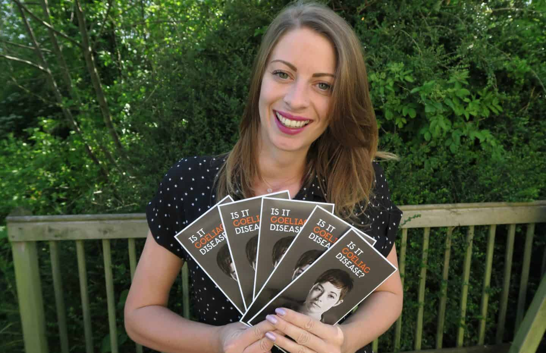 sarah howells the gluten free blogger coeliac disease symptoms diagnosis (2)