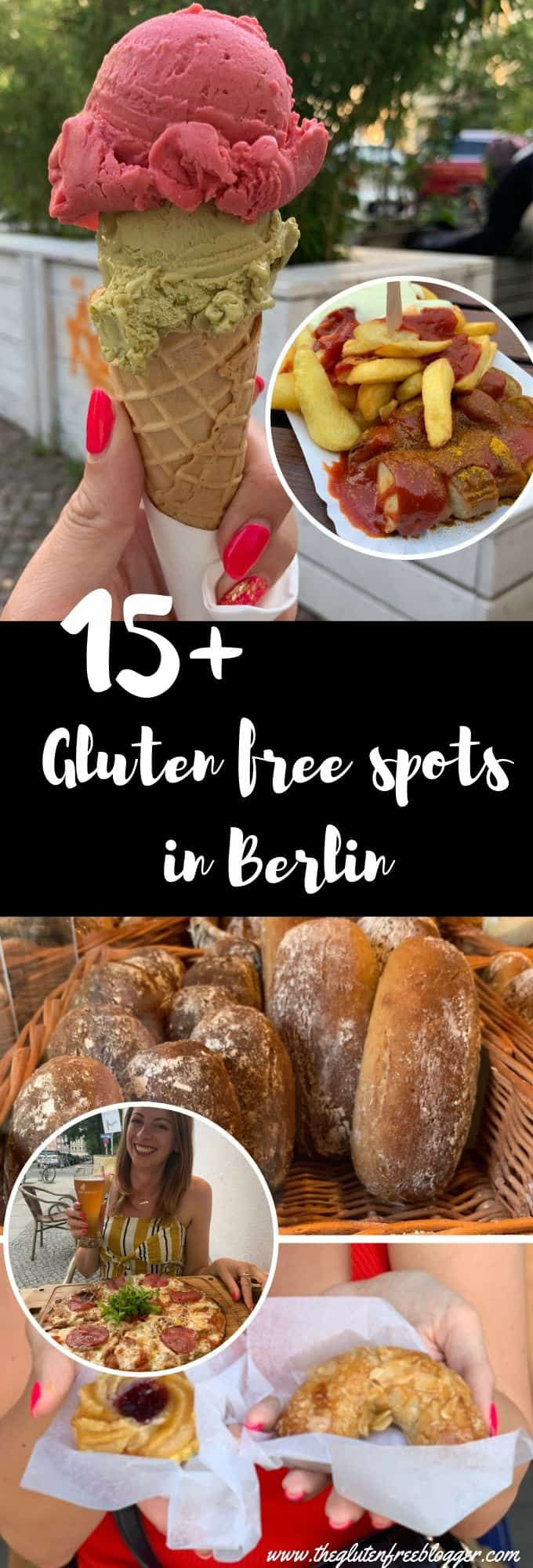 gluten free berlin - places to eat in berlin on a gluten free and coeliac diet, celiac travel and europe