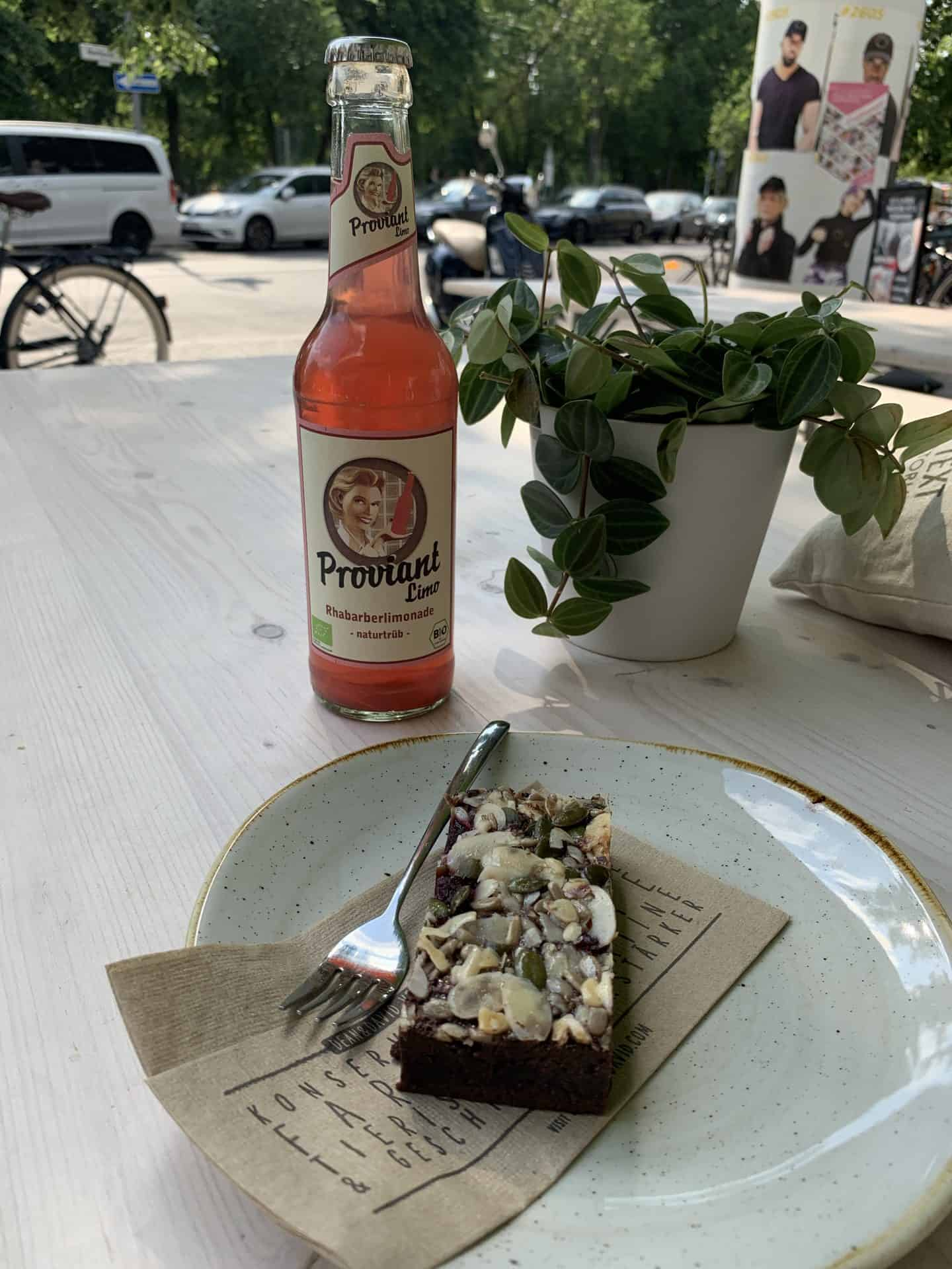 GLUTEN FREE BERLIN 2019 COELIAC TRAVEL GUIDE 39