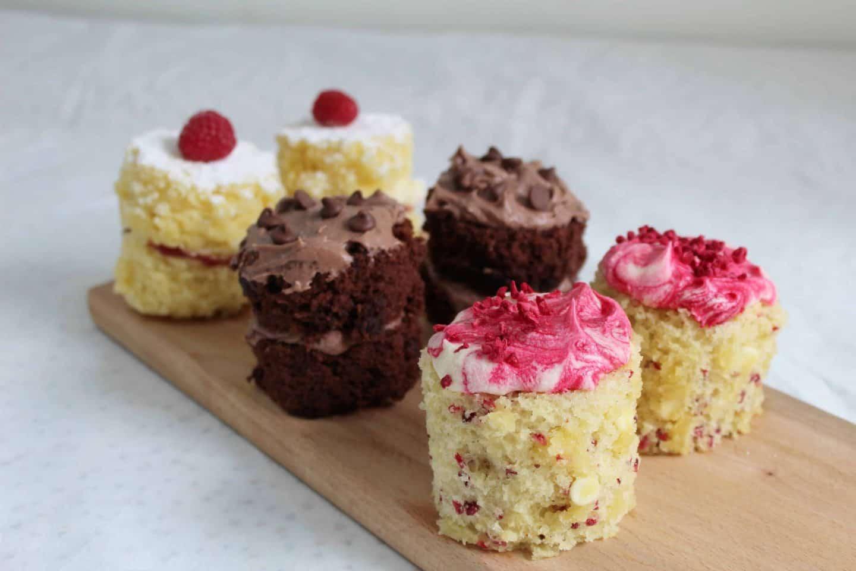 gluten free mug cakes recipe 114 EDIT
