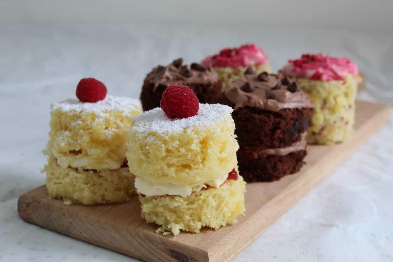 gluten free mug cakes recipe 21 EDIT