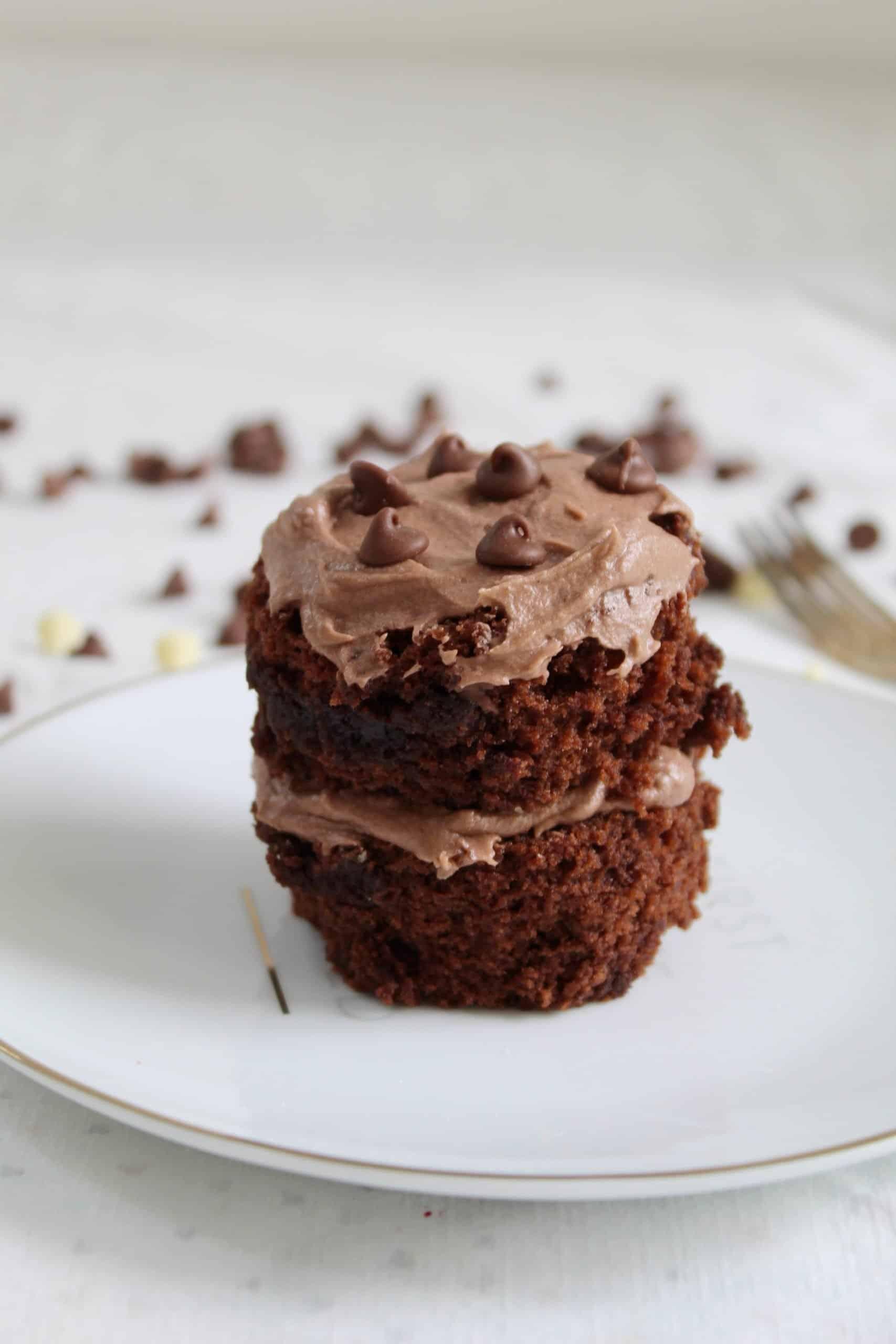 gluten free mug cakes recipe 98 EDIT