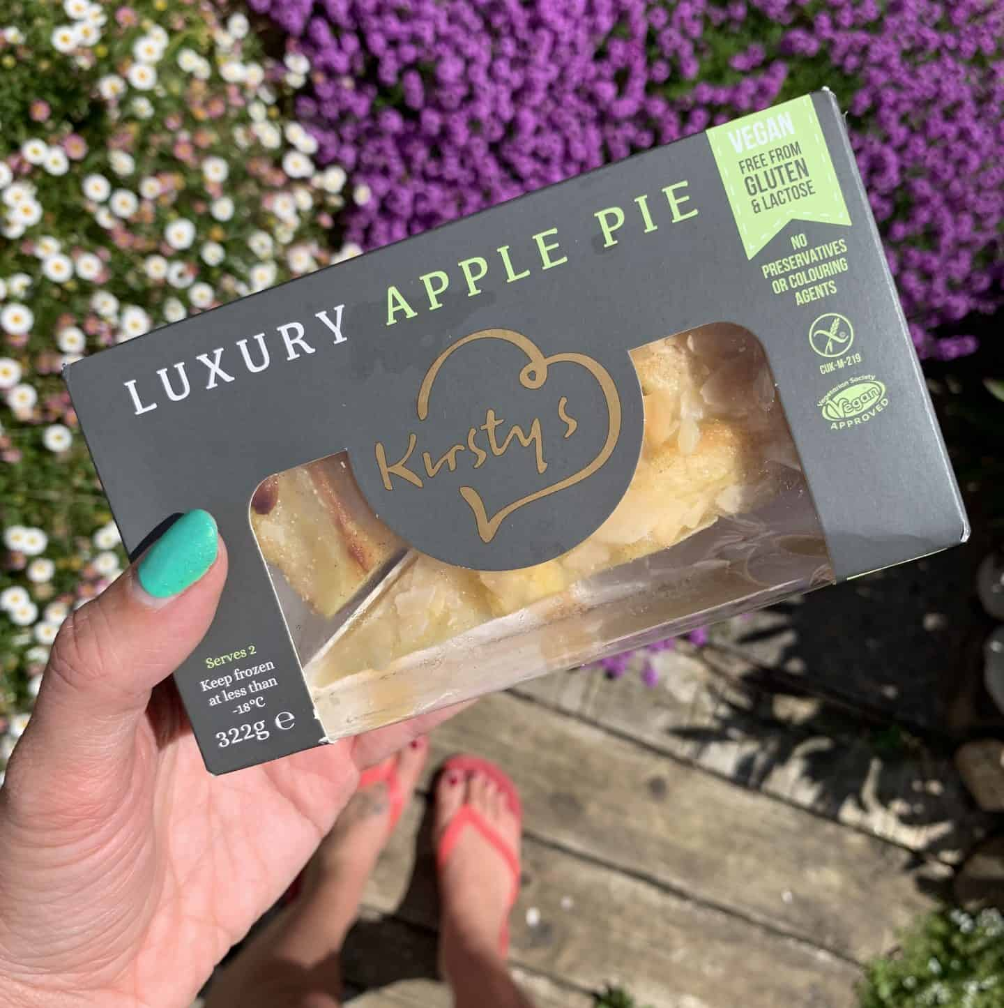 gluten free finds uk july 2019 2