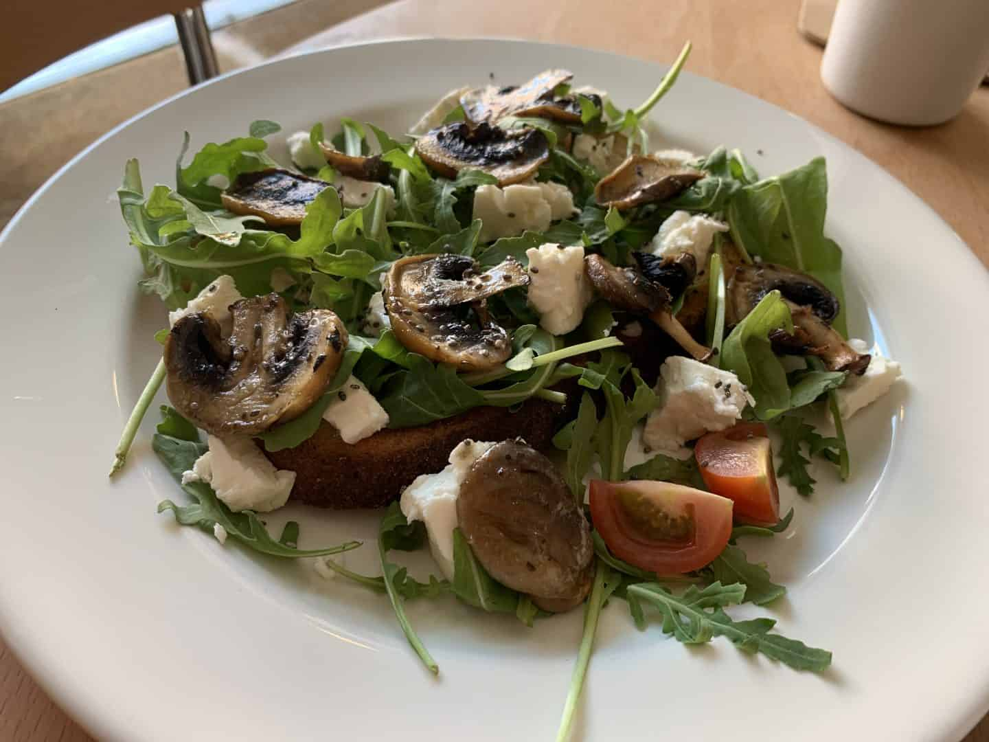 gluten free places to eat in woolacombe north devon 11
