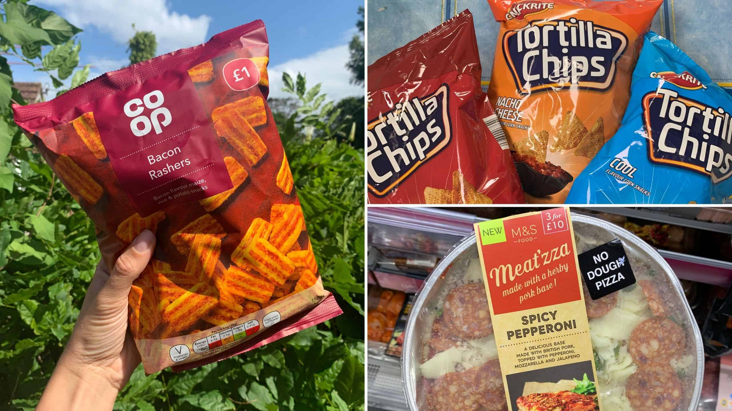 gluten free finds july august 2019 3