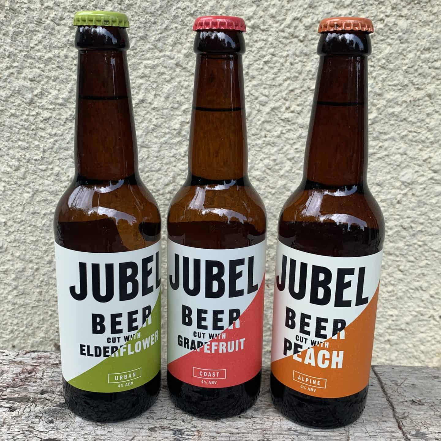 gluten free beers uk jubel beer