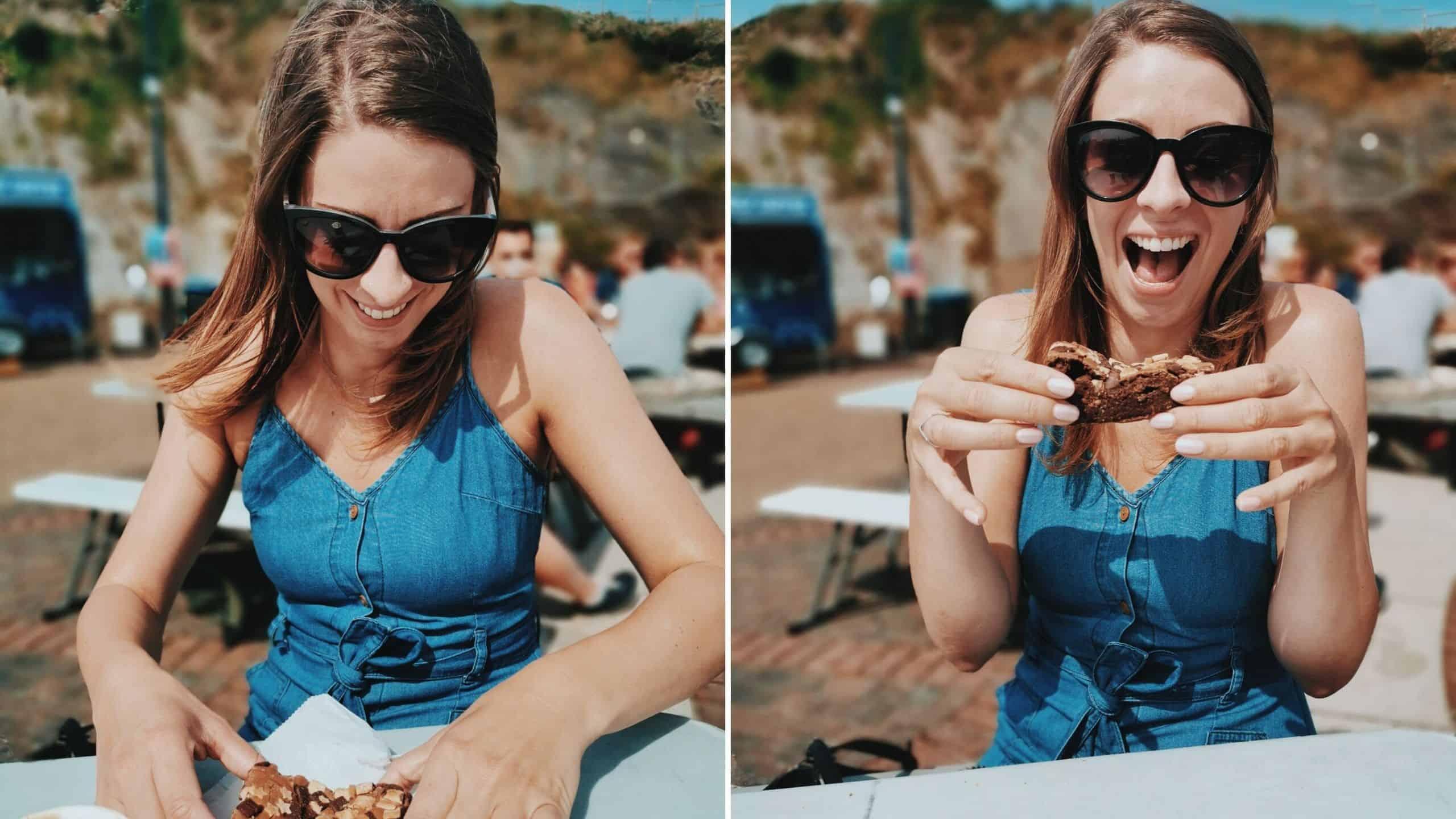 gluten free coeliac faqs sarah howells the gluten free blogger