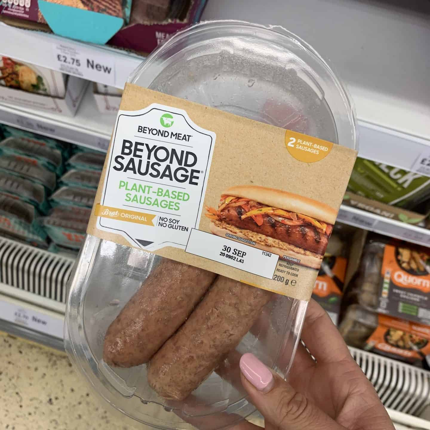 new gluten free products september october 2019 9