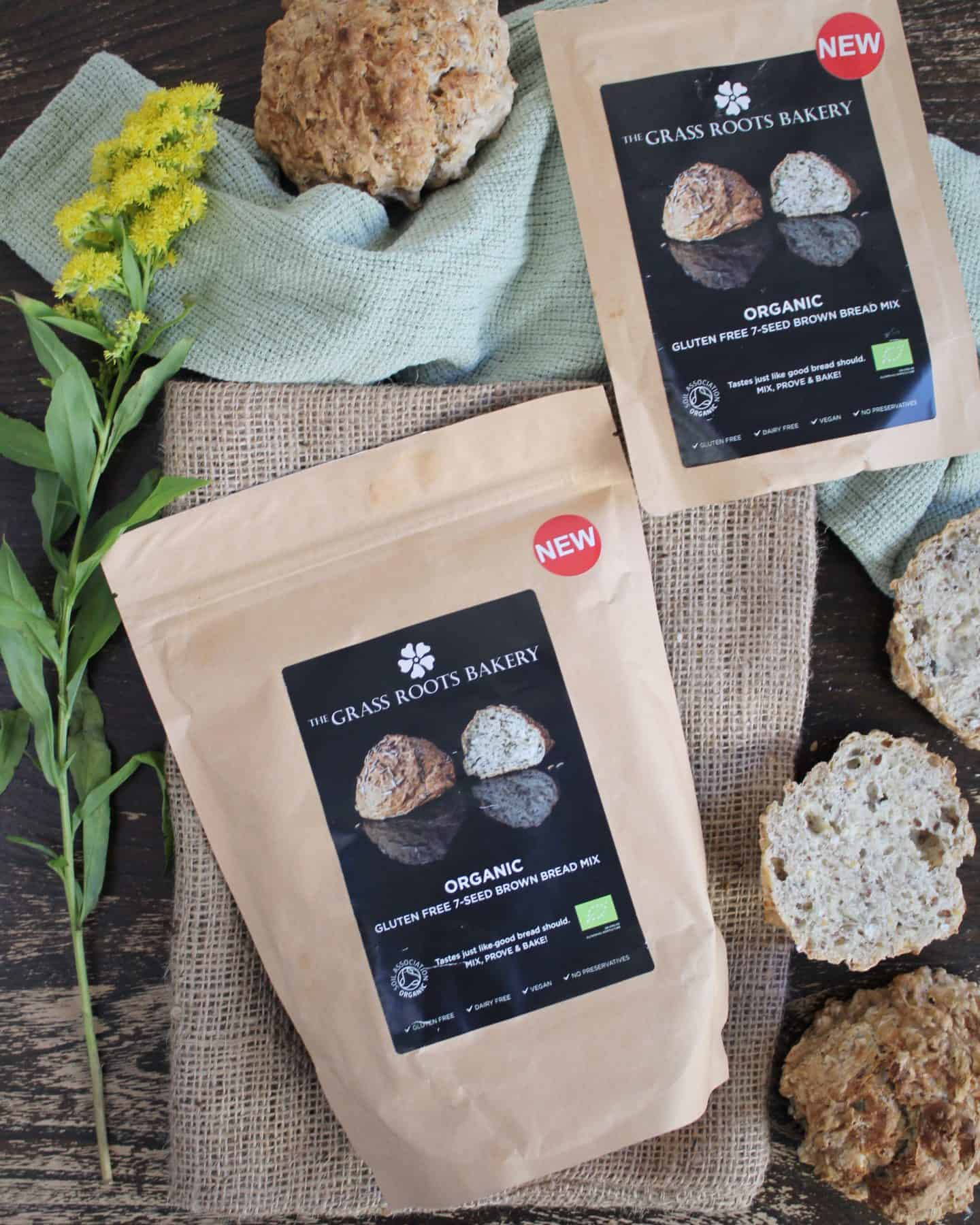 gluten free christmas products 2019 7