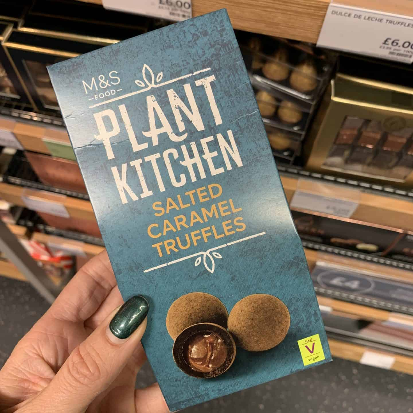 new gluten free products november 2019 3