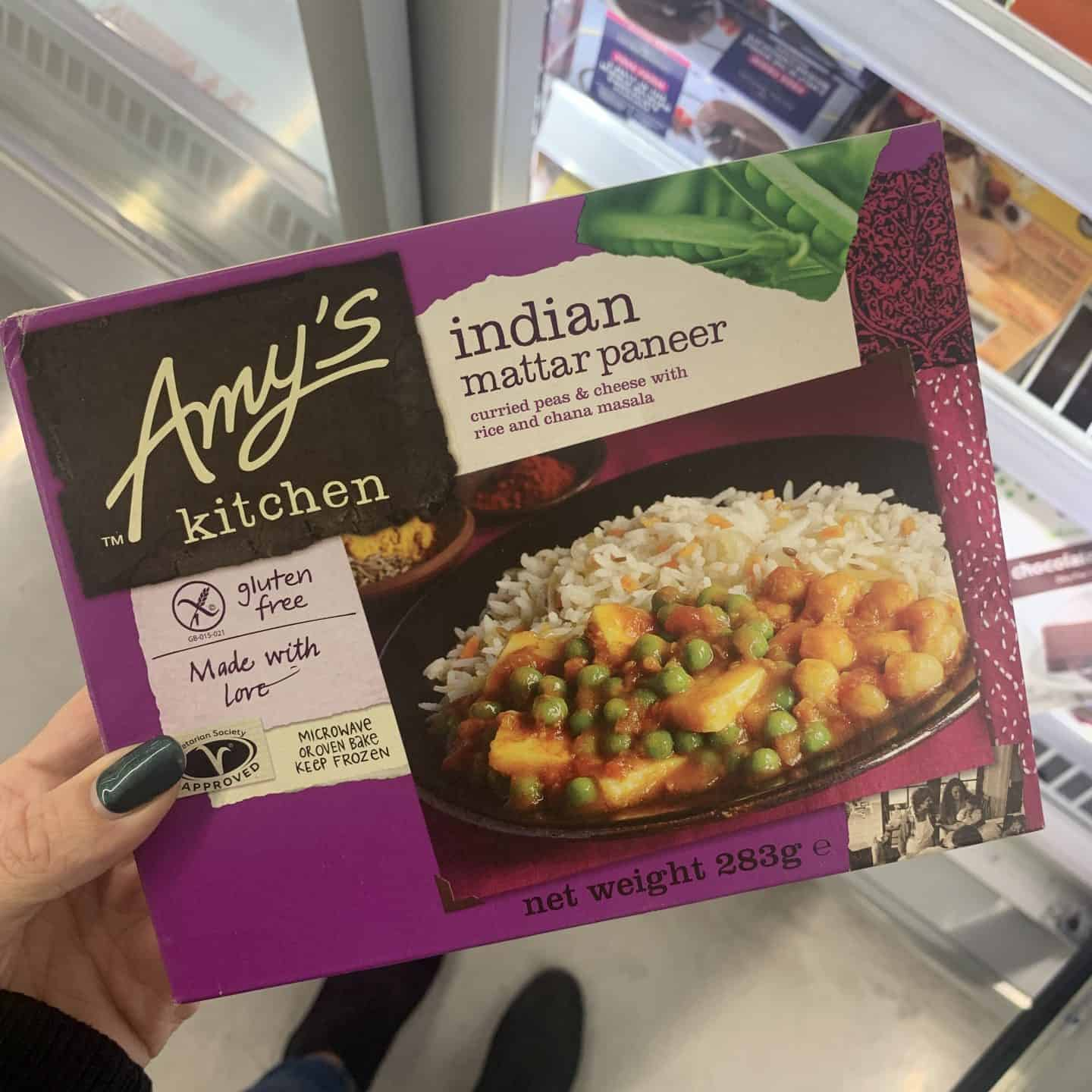 new gluten free products november 2019 4