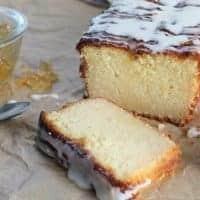 GLUTEN FREE MARMALADE CAKE RECIPE 47