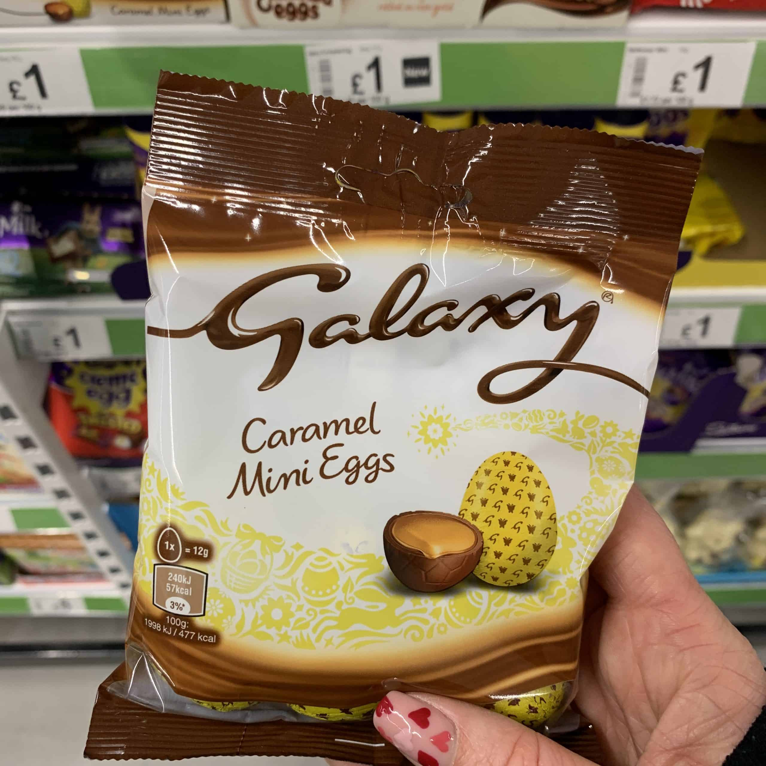 new gluten free products february 2020 4