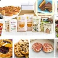 where can you buy gluten free food online 2