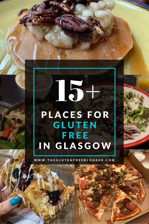 gluten free glasgoxw restaurants cafes uk travel coeliac celiac scotland city guide