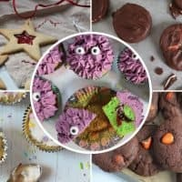child-friendly gluten free baking recipes (1)