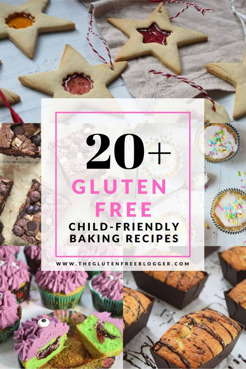 child friendly gluten free baking recipes for children (3)