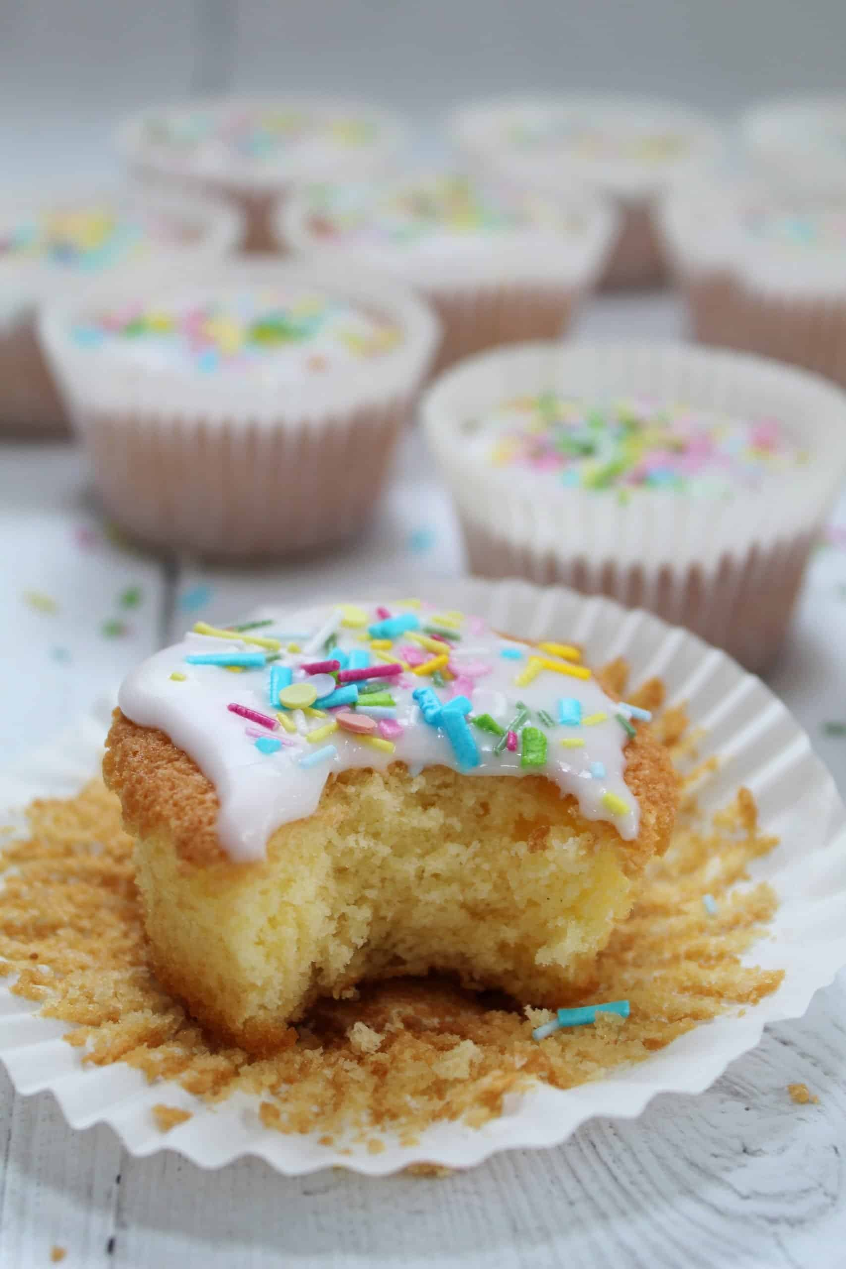 gluten free fairy cakes recipe 49