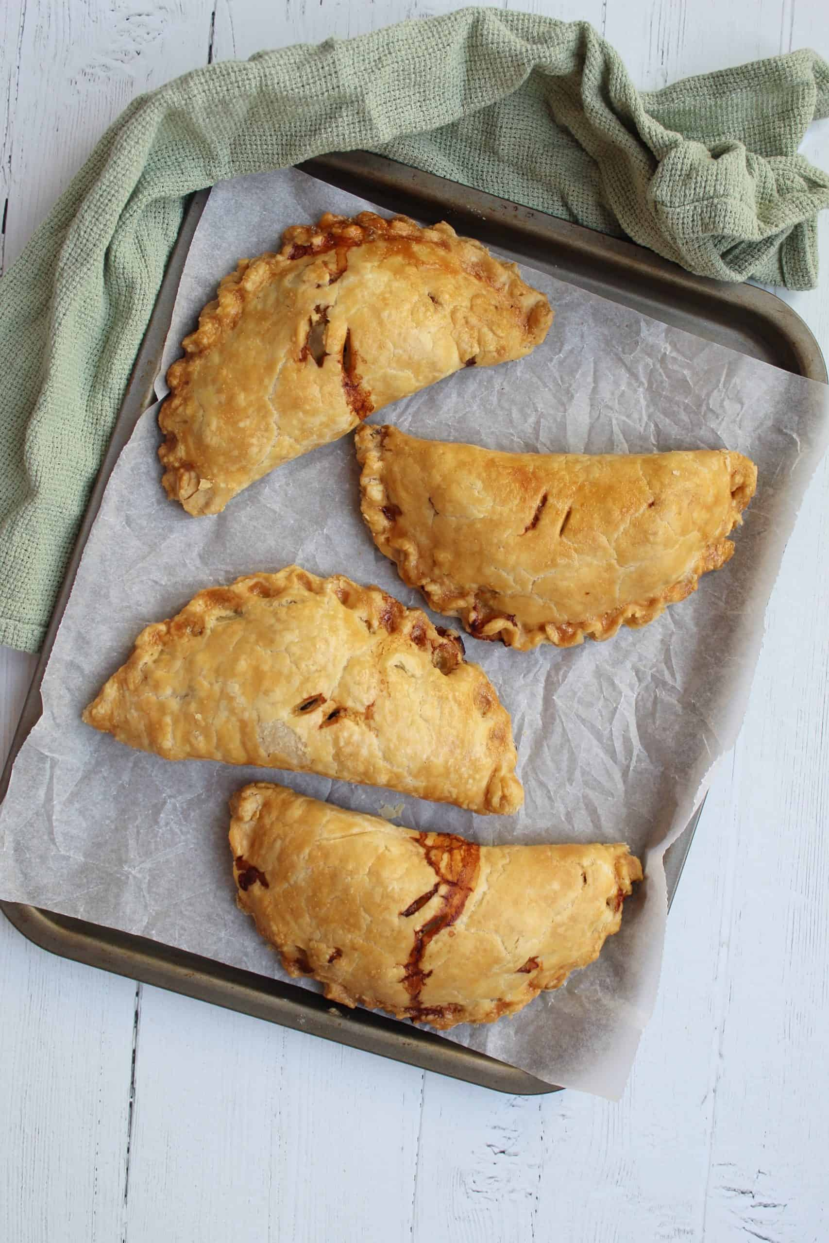 gluten free cornish pasty recipe 1.jpg