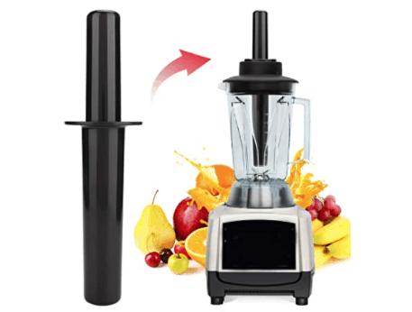 Blender Tamper for Blender Mixer 24cm